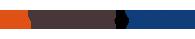 logos-rodape